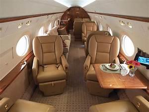 Gulfstream G550 Operators Survey Business Aviation