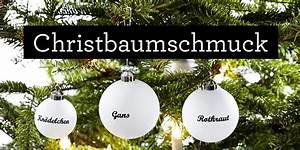 Christbaumschmuck Trend 2017 : weihnachtsdeko ~ Watch28wear.com Haus und Dekorationen