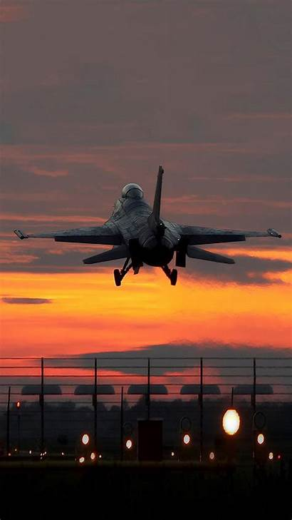 Iphone Force Air Wallpapers F16 Screensavers Backgrounds