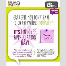 55 Most Amazing Employee Appreciation Day Wishes Images And Photos