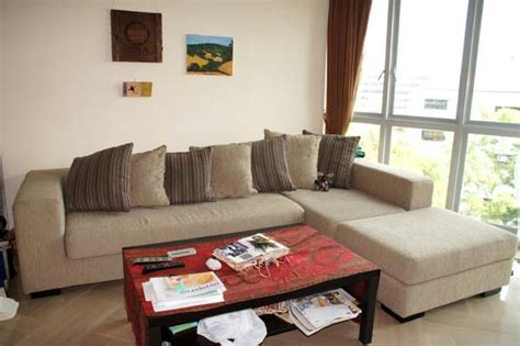 sofa sets for living room philippines living room sofa philippines wooden sofa set for living