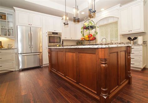 painted kitchen cabinets 90 best procraft cabinetry images on carpentry 3998