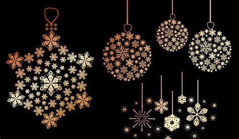 Download Bing Free Christmas Wallpaper Gallery