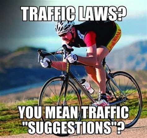 Bicycle Meme - 18 most funniest bicycle meme photos and images