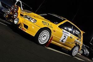 Nissan Sunny Gti Motor : nissan sunny gti r rally car car shots pinterest ~ Kayakingforconservation.com Haus und Dekorationen