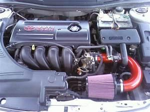 2002 Toyota Celica Gts Engine Specs
