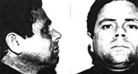 si鑒e d interpol foto i 10 criminali più ricercati d 39 europa 11 12 lettera43 it