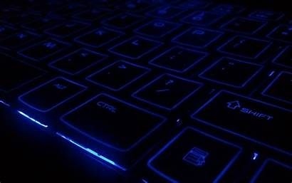 Keyboard Gaming Alienware Wallpapers Resolution Technology Background