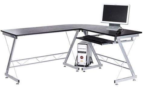 le meilleur ordinateur de bureau comment choisir le meilleur bureau d ordinateur