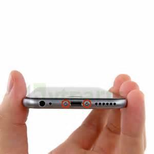 iphone repair tools tools you may need for iphone 6 lcd screen repair www
