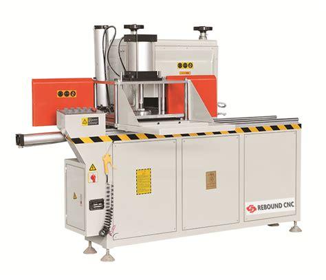 lxdb   milling machine  aluminum window