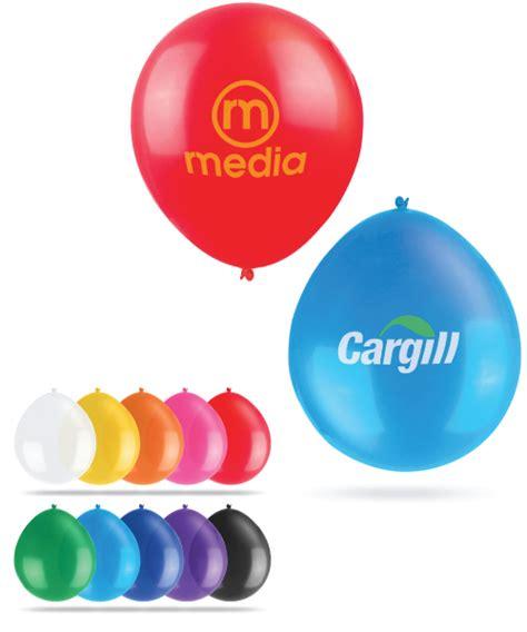 wholesale balloons australia promotional bulk 30cm balloons promotionalproducts100 au