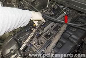 Pelican Parts Technical Article - Bmw-x3