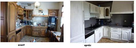 peinture v33 renovation cuisine peinture renovation cuisine meilleures images d 39 inspiration pour votre design de maison