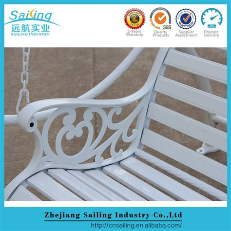 rattan egg wing sell outdoor wicker hanging egg chair swing lounge