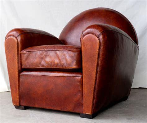 peindre un canap en simili cuir teindre un canapé en cuir peut on teindre un canape en