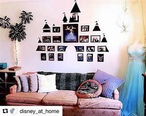 Best 25+ Disney room decorations ideas on Pinterest ...