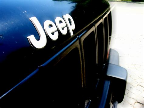 jeep logo jeep car symbol meaning  history car brand