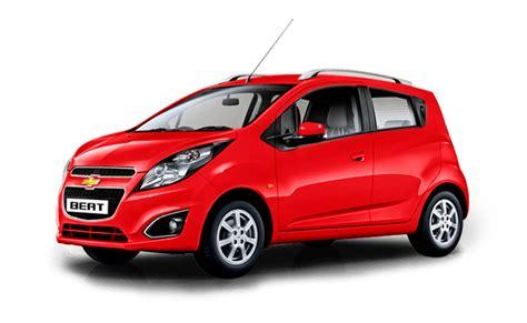 Chevrolet Beat Price In Bhubaneswar Get On Road Price Of
