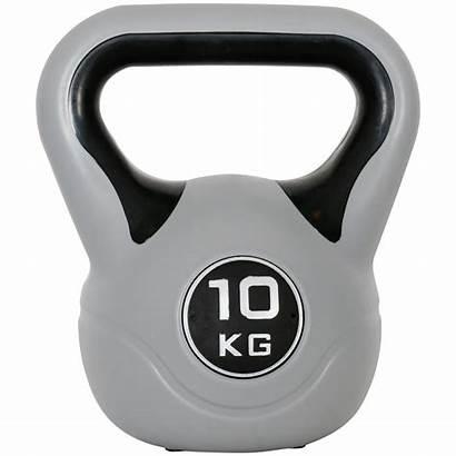 Kaytan Action Kettlebell Fitness Gewichten Kugelhantel Laufband