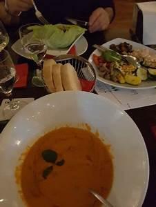 Restaurants In Rheine : farmacia rheine restaurant bewertungen telefonnummer fotos tripadvisor ~ Orissabook.com Haus und Dekorationen