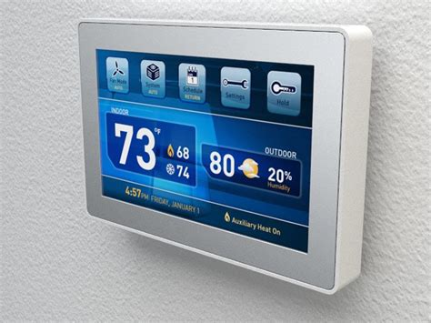 Best Thermostats by How To Choose The Best Thermostat Nest Honeywell Lenox