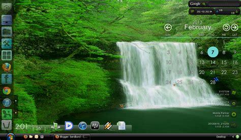 walpaper bergerak animated wallpaper  desktop