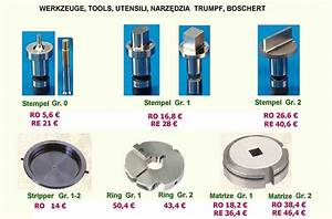 Dachschräge Berechnen Grad : stanzwerkzeuge trumpf metallteile verbinden ~ Themetempest.com Abrechnung