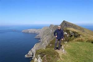 Der Irland Shop : whiskey reise irland 2 0 im mai 2017 achill island klippen whisky blog ~ Orissabook.com Haus und Dekorationen