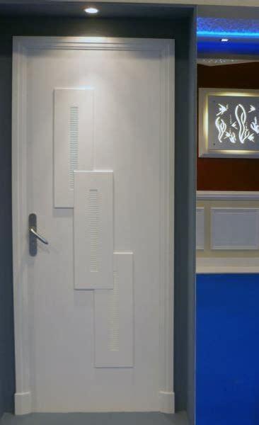 Décoration De Porte  3 Tendances Pour Les Relooker