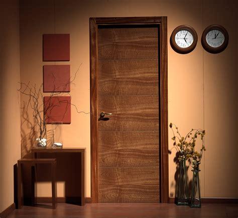 wood interior doors interior wood doors by tren doors spain