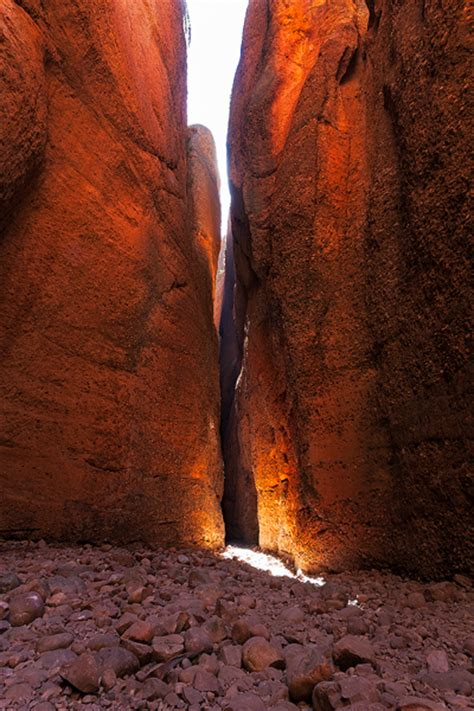 echidna chasm wildroad photography