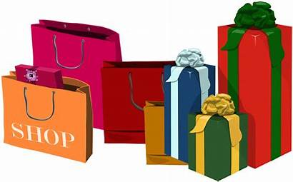 Shopping Clipart Pinclipart Automatically Start Doesn Please