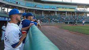 Rockland Boulders at a crossroads as pressure mounts to ...