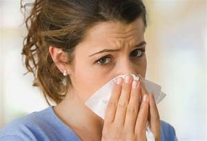 Causes and Treatments of Coughing Up Brown Mucus - New Health Advisor Environmental Tobacco Smoke