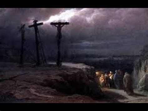 Eclipse Darkens Us 3 Hours = Crucifixion Darkness Of 3