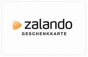 Eigentum Kaufen Ohne Eigenkapital : zalando geschenkkarte kaufen ~ Michelbontemps.com Haus und Dekorationen