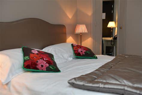 chambre angleterre quot standard quot courtyard view rooms hôtel d 39 europe et d