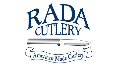 rada kitchen knives how to compound butters seasoned butter