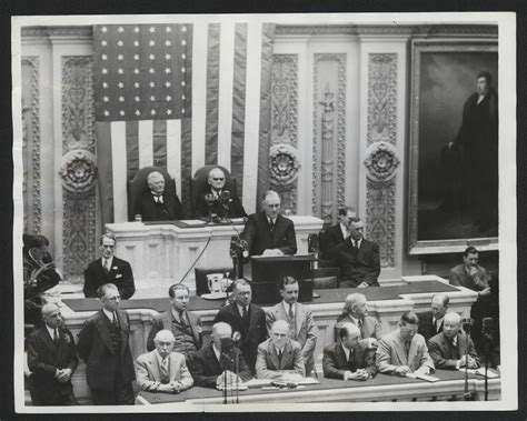 presidential vetoes  house  representatives history