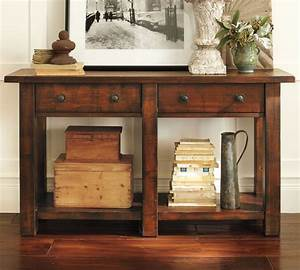 Console Table Entryway Decor Home Design Best Choice
