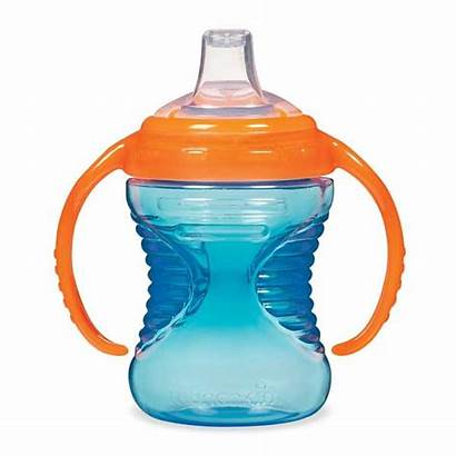 Sippy Cup Cups Clipart Give Babies Child