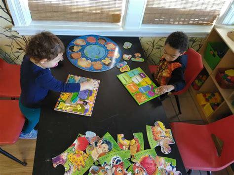 home learning preschool 911 | little learning preschool 04