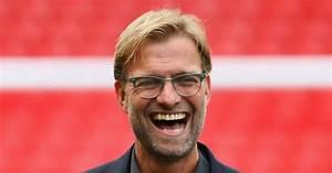 Anorak News   Klopp Watch: Liverpool's new Avram Grant ...