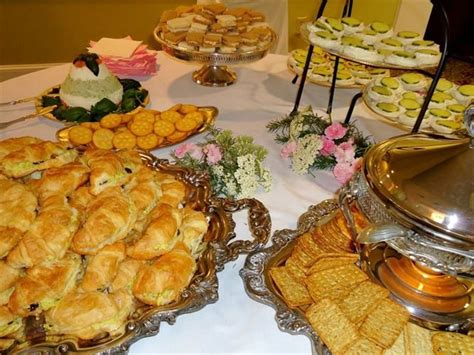 If you are throwing a retirement party for a friend or relative, or are simply attending a retirement party, certain etiquette. Food Display : Cater | Food displays, Food, Food display