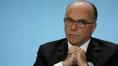 ministre de l interieur francais riga le terrorisme au menu des ministres de l int 233 rieur de l union europe rfi