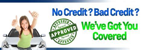 credit  bad credit car dealers priority chevrolet