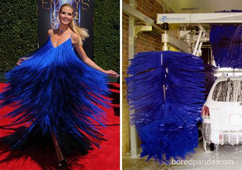 Make Carpet by 10 Who Wore It Better Pics That Will Make You Laugh