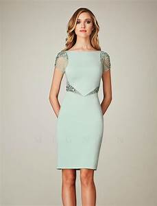 tj formal dress blog 3 wedding guest style tips With gowns for wedding guest
