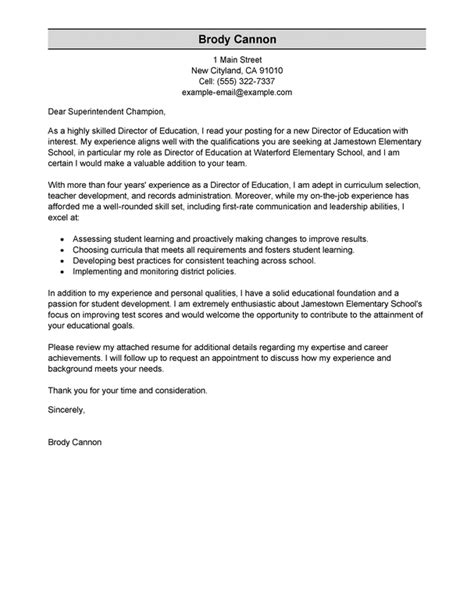 Superintendent Resume Sle by Checking For Reliability Term Paper Writing Services